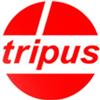 tripus logo